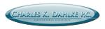 Charles K. Dahlke , P.C. Logo